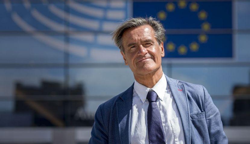 """""""Las medidas de la Comisión contra quienes incumplen sus compromisos con los refugiados son insuficientes"""""""